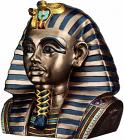Tut Head Box